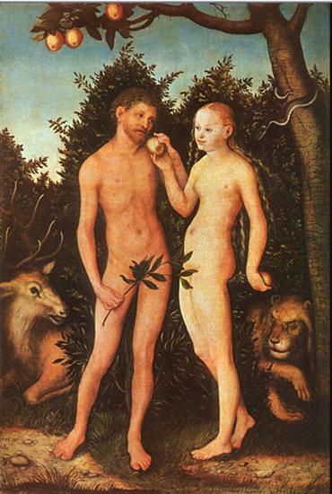 cranach26.1531.adam.jpg