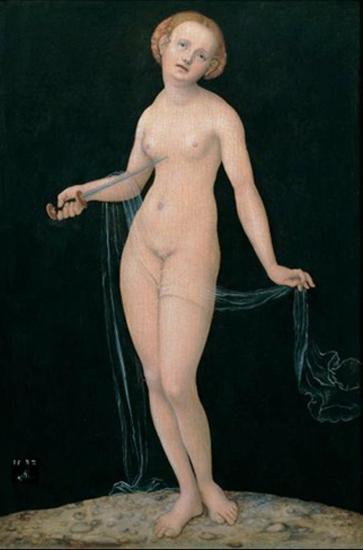 cranach28.1532.lucretia.jpg