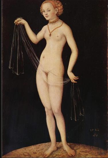 cranach29.1532.venus.jpg
