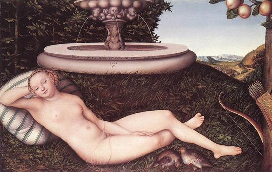 cranach30.1534.nymph.jpg