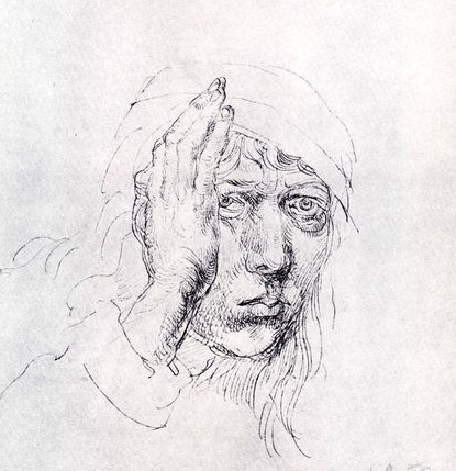 durer101.2.Self-Portrait-with-Bandage.jpg