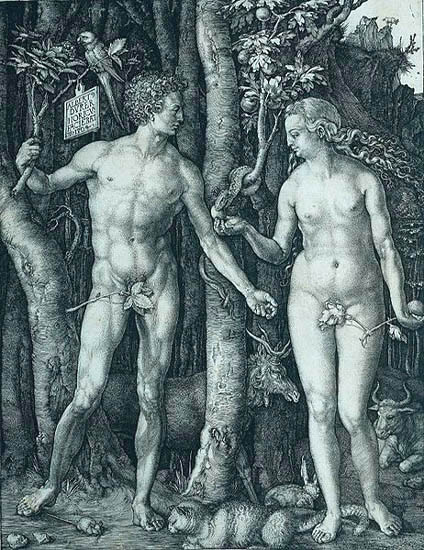 durer236.Adam_and_Eve.jpg