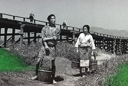 j.kinoshita08.huehukigawa.jpg