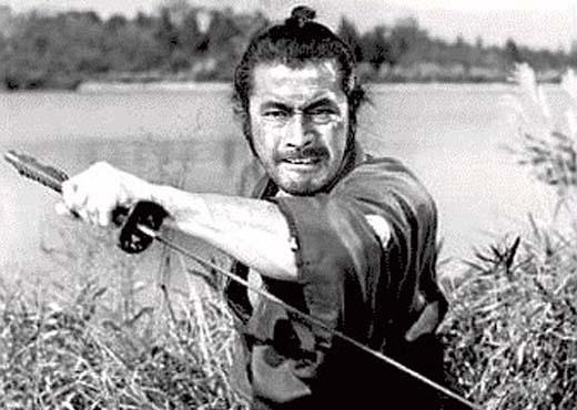 j.kurosawa12.sanjuro.jpg