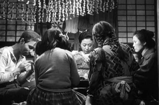 j.shindo02.shukuzu.jpg