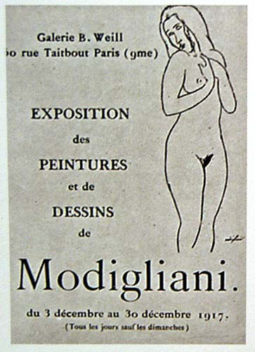 modi19.2.exhibition-nudes-1917.jpg