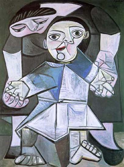 picasso20.1943.first-steps.jpg