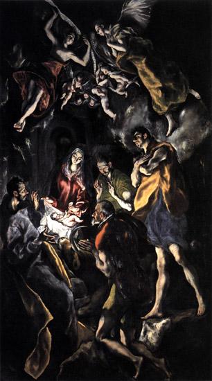 1614.3.adoration.jpg