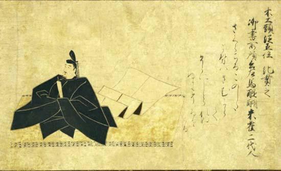 emaki1902.turayuki.jpg