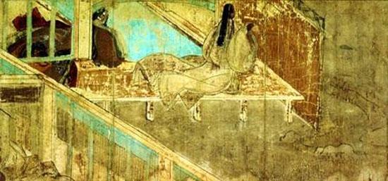 genji21-suzumushi1.jpg
