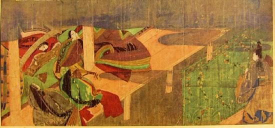genji33.hashihime.jpg