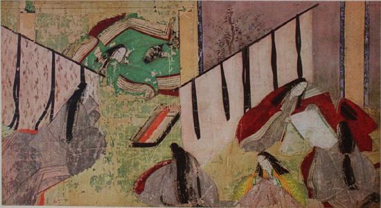 genji34-sawarabi.jpg
