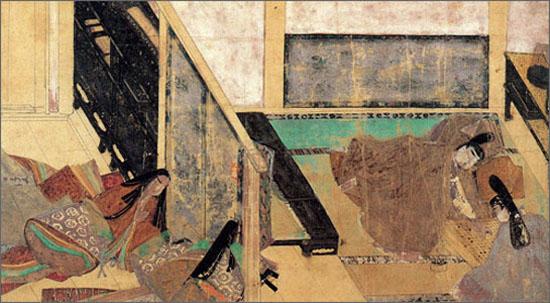 genji35-yadorigi1.jpg