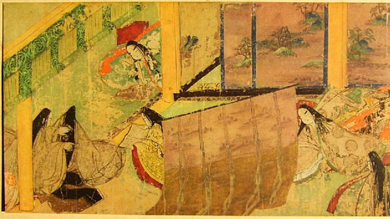 genji38-azumaya1.jpg