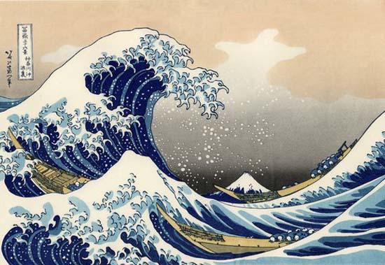 hokusai101.kanagawa.jpg