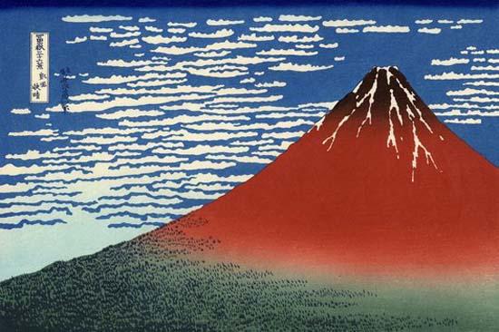hokusai102.gaihuu.jpg