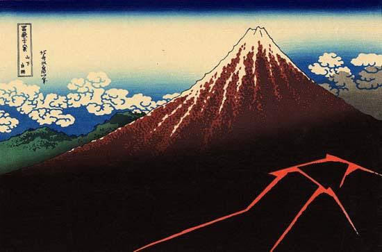 hokusai103.sanka.jpg