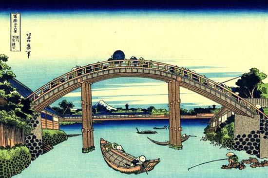 hokusai104.mannen.jpg