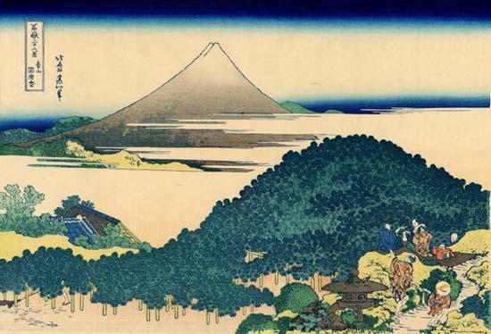 hokusai106.aoyama.jpg