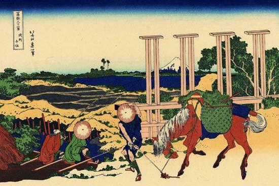 hokusai107.senju.jpg