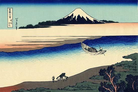 hokusai108.tamagawa.jpg