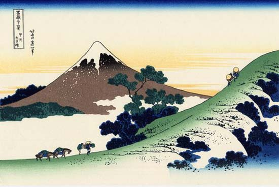 hokusai109.inume.jpg