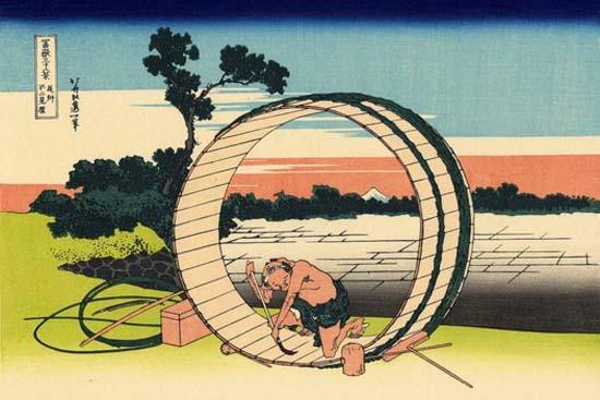 hokusai110.fujimi.jpg