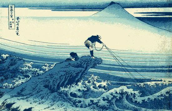 hokusai111kajika.jpg