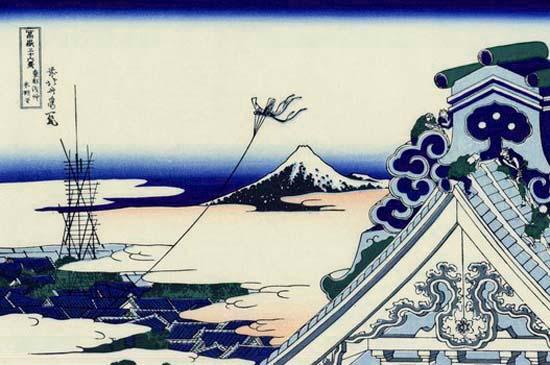 hokusai114.honganji.jpg