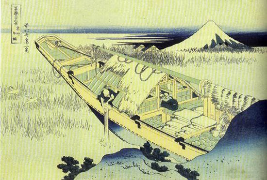 hokusai115.usibori.jpg