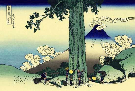 hokusai116.mishima.jpg