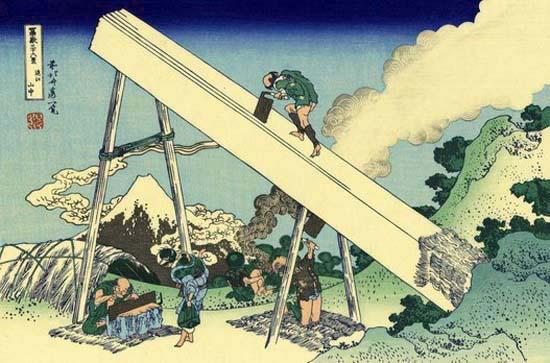 hokusai120.yamanaka.jpg