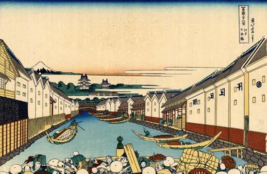 hokusai121.nihonbashi.jpg