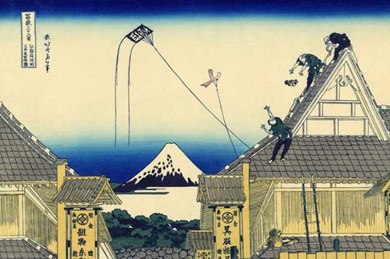 hokusai122.mitusi.jpg