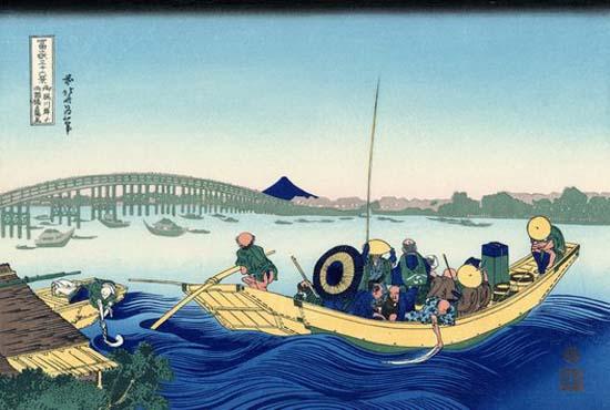 hokusai123.umaya.jpg