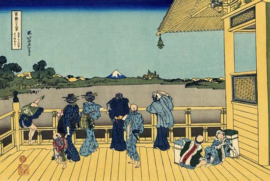 hokusai124.gohyaku.jpg