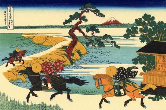 hokusai125.sekiya.jpg