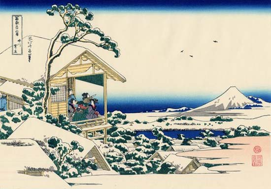 hokusai126.rekisen.jpg