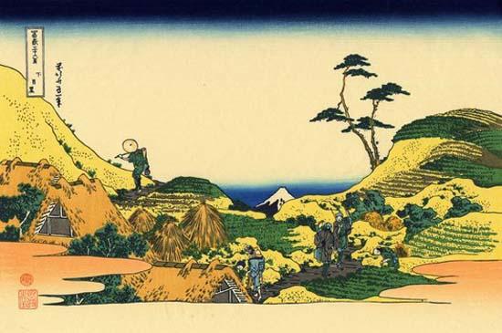 hokusai127.meguro.jpg