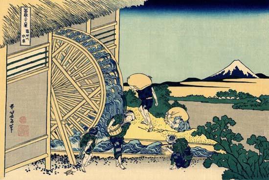 hokusai128.onden.jpg