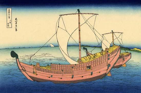 hokusai129.kazusa.jpg
