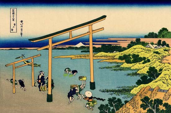 hokusai130.nobuto.jpg