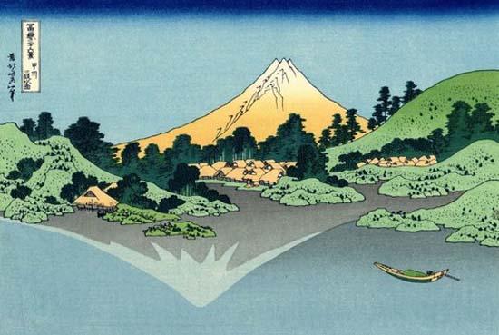 hokusai132.misaka.jpg