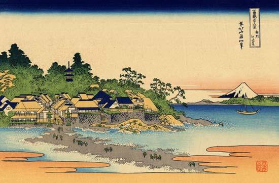 hokusai134.enoshima.jpg