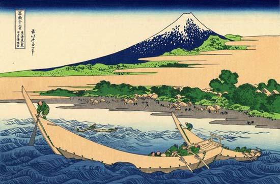hokusai135.tagonoura.jpg