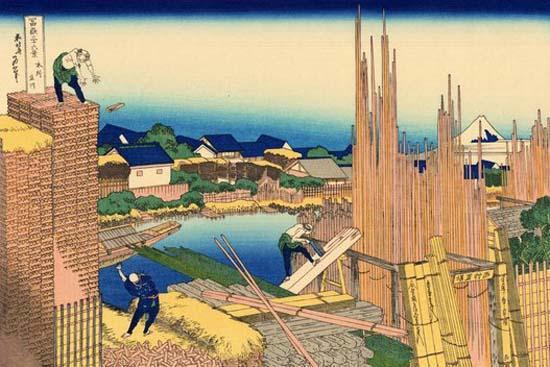 hokusai137.tatekawa.jpg