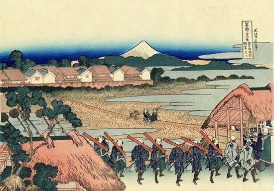 hokusai138.hanamachi.jpg