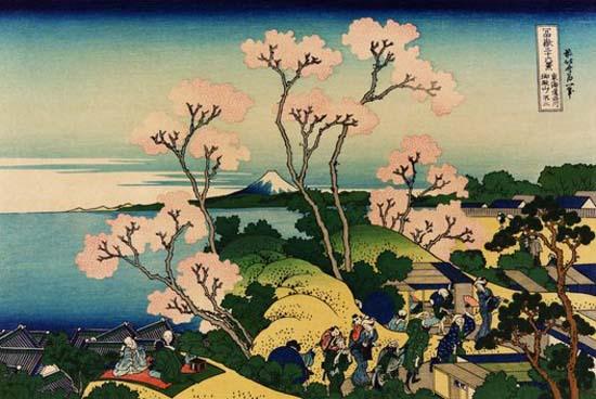 hokusai139.goten.jpg