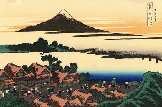 hokusai140.izawa.jpg