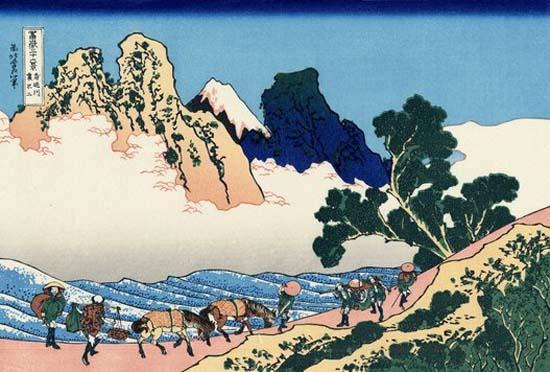 hokusai141.minobu.jpg